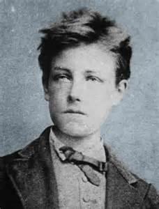 sle business justification 30 april 1891 arthur rimbaud to catherine vitalie