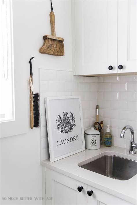 best 25 vintage laundry ideas on vintage