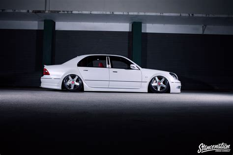 lexus ls430 vip killing in the name of nax whitmore s vip ls430