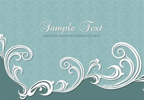 elegant pattern brush photoshop swirly flourish background psd pack free photoshop