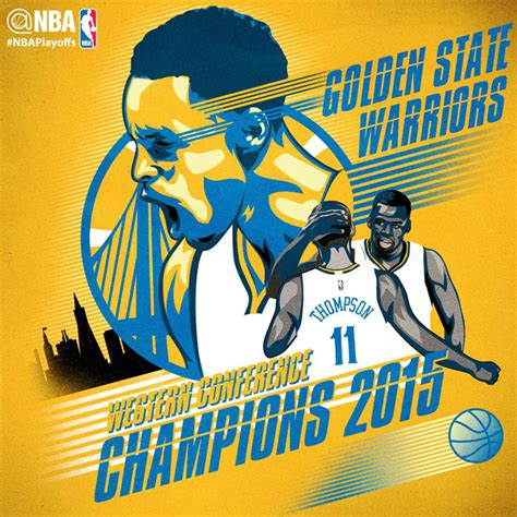 Calendario De La Nba 2015 Playoffs Nba 2015 Curry Se Cita Con Lebron En Las Finales
