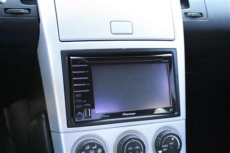wiring diagram for pioneer avh p3200dvd pioneer avh