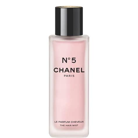 Cheveux Malibu Hair Perfume 1 n 176 5 the hair mist chanel