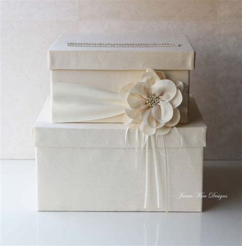 17 Best Ideas About Wedding Card Boxes On Card Boxes Rustic Wedding Decorations And by 17 Best Ideas About Wedding Money Boxes On Wedding Boxes Silver Money Box And
