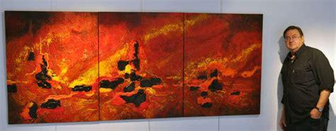 Artiste Peintre Rennes by Artiste Peintre Contemporain Collioure Nimes Dafanti