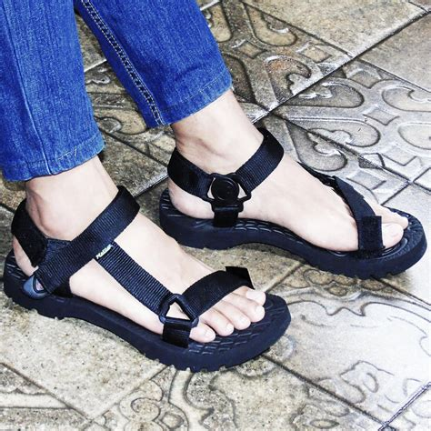 Sepatu Kickers Casual Termurah 8 harga sepatu sledgers original termurah januari 2019