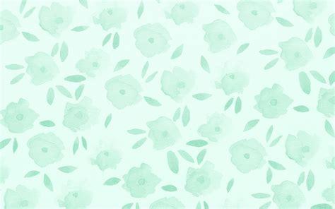 wallpaper pink mint green inspired idea new tech august wallpapers lauren conrad