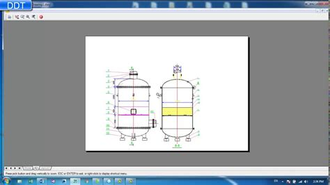 layout autocad youtube in bản vẽ bằng layout học autocad qua video youtube