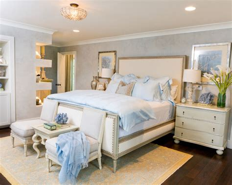 traditional home bedrooms traditional bedroom beautiful homes design