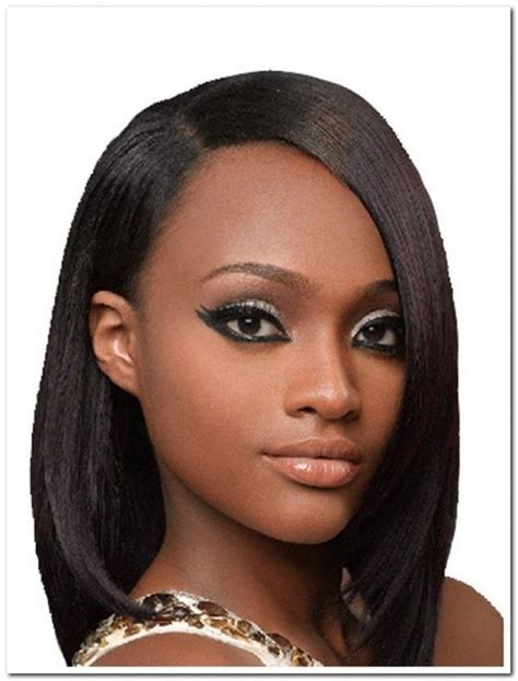 black hairstyles weaves 2014 popular black weave