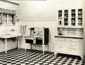 pridex kitchens wellington kitchen design in the early