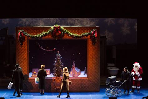 the house without a christmas tree the house without a christmas tree new holiday opera premieres at hgo houston