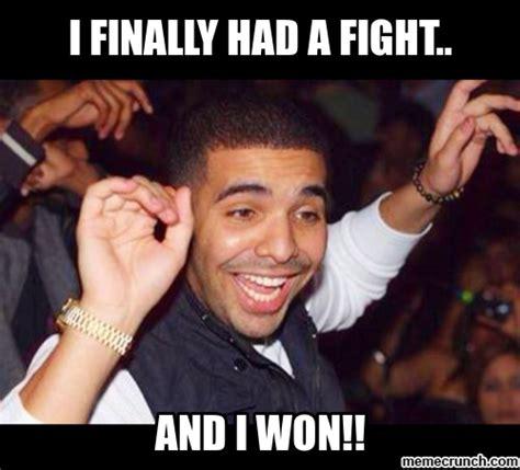 Drake Funny Meme - drake meme memes