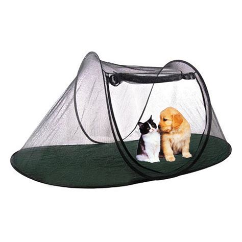 cat tent bed popular collapsible pet tent buy cheap collapsible pet
