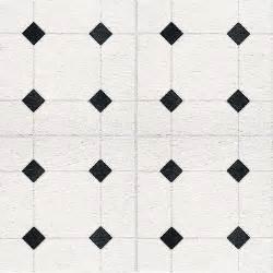 black and white vinyl flooring roll black and white