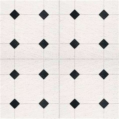 Black And White Vinyl Sheet Flooring black and white vinyl flooring sheet home designs project