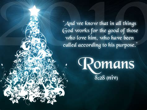 christmas wallpaper with bible verses romans 8 28 bible verse background wallpapers free