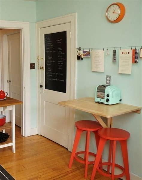 mesas  cocinas pequenas cocinas  encanto