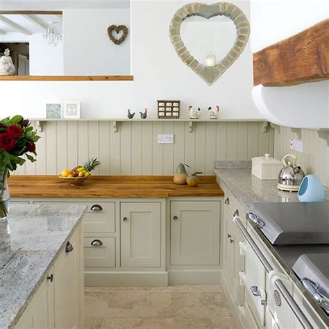 country shaker kitchens shaker style country kitchen kitchen decorating