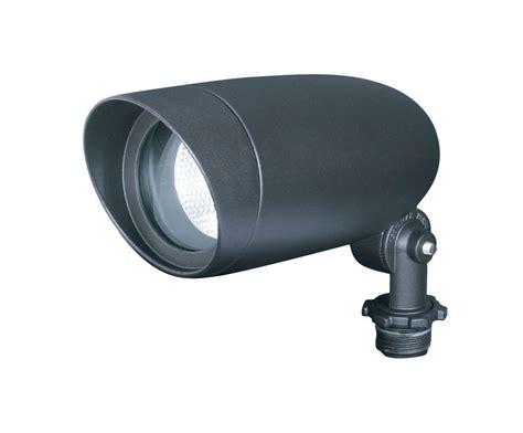 dark sky flood lights nuvo lighting sf76 645 dark bronze single light 6 quot par16