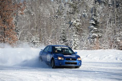 subaru impreza in snow subaru rally snow related keywords subaru rally snow