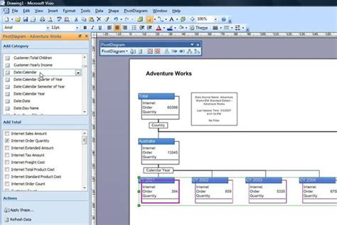 free visio 2007 version images microsoft office visio professional 2007