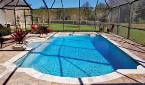 16 grecian and roman grecian pool designs home design lover