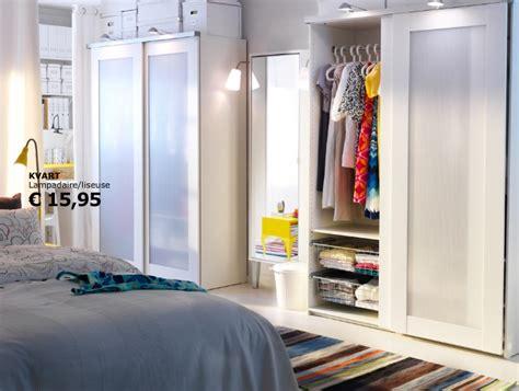 chambre catalogue ikea photo 8 15 le blanc est la