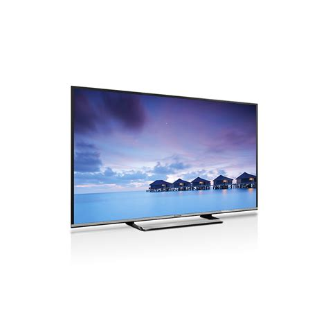 Tv Panasonic Smart panasonic tx40cs520b 40 quot smart led tv viera panasonic from powerhouse je uk