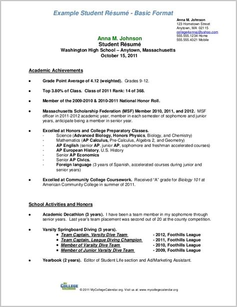 Where To Find Resume Templates In Word by Resume Template Word How To Find Resume Resume
