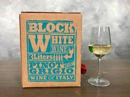 image result  loft box wine bag  box wine bib