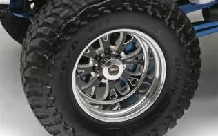 8 Lug Weld Truck Wheels Weld 8 Lug Truck Wheels Car Tuning 2017 2018 Car Release