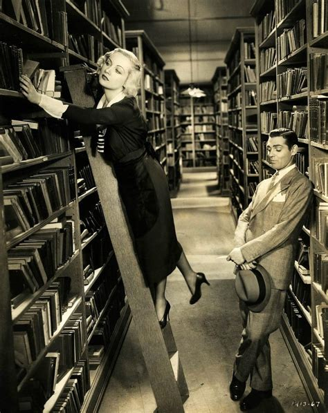 clark gregg cincinnati 17 best images about retro library on pinterest good