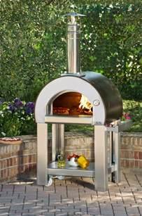 garten pizzaofen garten pizzaofen bauen tipps und design ideen zum nachmachen