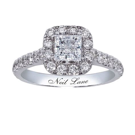 17 best images about cheap wedding rings for on