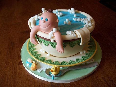 Cake Bathtub by The 73 Best Images About Spa Bathtub Cake On
