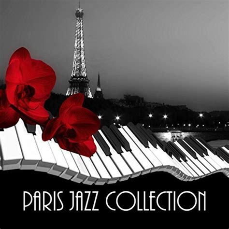 top ten piano bar songs good morning paris by amazing jazz music collection on