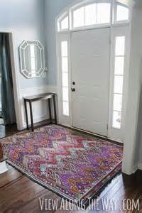 entryway rugs entryway rug size room ornament