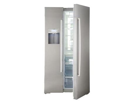 best cabinet depth refrigerator best 25 cabinet depth refrigerator ideas on