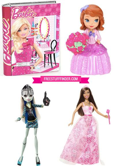 monster high toy items in disney store on ebay 50 off barbie disney monster high toys at kmart