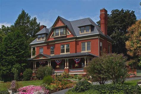 Country Comfort York Pa by Bed And Breakfast Lancaster Pa Near Lancaster York Hershey