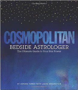 Cosmopolitan Sweepstakes 2016 - cosmopolitan com astrologysweeps cosmopolitan bedside astrologer sweepstakes