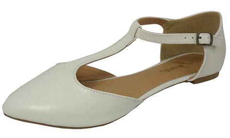 justina faded lyrics retro flat shoes 28 images retro flat shoes 1930s