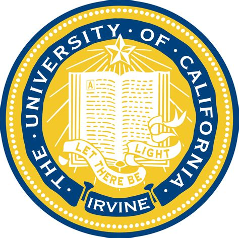 Uci Mba Rate by Credit How Educational Institutions Can Get Ahead