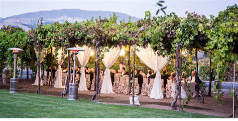 wedding northern california 2 italian vineyard wedding wedding in a vineyard italy
