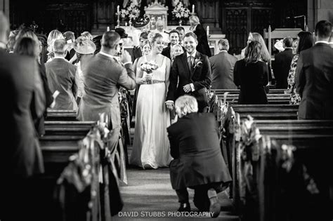 Wedding Ceremony Photography by 23 Wedding Photos By Phones Go Unplugged