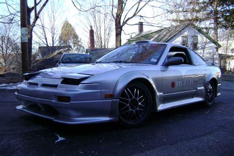 1990 Nissan 240sx Specs Dg90240sx 1990 Nissan 240sx Specs Photos Modification