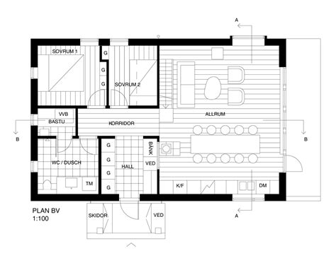 ground floor plan ground floor plan omahdesigns net