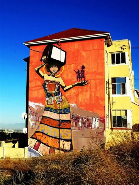 graffiti wallpaper south africa 86 best south african memories images on pinterest south