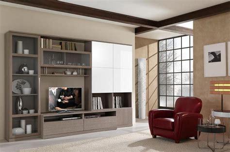 mobili soggiorno moderni smit new soggiorni moderni mobili sparaco